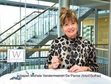 schepen Michele Vandermeeren De Panne_SOF-3554