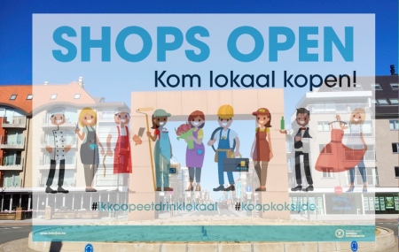 shopsopen