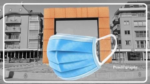 poort2